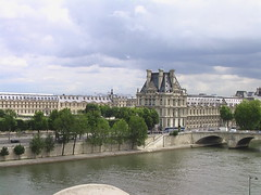 París_0868