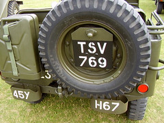 "Willys Jeeps (10) • <a style=""font-size:0.8em;"" href=""http://www.flickr.com/photos/81723459@N04/11380379284/"" target=""_blank"">View on Flickr</a>"