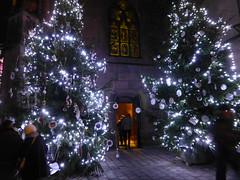 JOYEUX NOL GLEKICKA WIANACHTA      FELIZ NAVIDAD WESOLYCH SWIAT MERRY CHRISTMAS   FRLICHE WEICHNACHTEN FELICE NATALE (blogspfastatt (+3.000.000 views)) Tags: christmas navidad flickr christmastree feliznatal merry feliz nol natale felice sapin joyeux feliznavidad thann buonnatale  enjoyinglife  vesele weichnachten sapindenol  swiat godjul boasfestasefelizanonovo zaligkerstfeast frhlicheweihnachten  wesolych pfastatt idahsaidanwasanahjadidah sretanbozic vrolijkkerstfeesteneengelukkignieuwjaar kellemeskaracsonyiunnepeket natalehilareetannumfaustum priecigusziemsvetkusunlaimigujaunogadu linksmukaledu srekenbozhik llmiliedlttajjeb merikirihimete merrykeshmish sarbatorivesele pozdrevlyayusprazdnikomrozhdestvaisnovimgodom lamaunialekilisimasimaletausagafou hristosserodi noelinizveyeniyilinizkutluolsun srozhdestvomkristovym   nayasaalmubarakho gledeligjul veselebozicne  matakiterangitepitootehenua frliche bikpelahamamasblongdispelakrismasnanupelayiaigolongyu screcnonovoleto glekicka wianachta mygearandme pulitnadalebonaannado bonunadaleeprosperuannunou flickrstruereflection1 blogspfastatt godjullettgottnyttrsawadeepeemai sungwiyadesonhonungradonnagwututojenyunyatosrasaygledilegjol nollickghennalasbleinvienoa wesolychswiatbozegonarodzeniabozenarodzenie