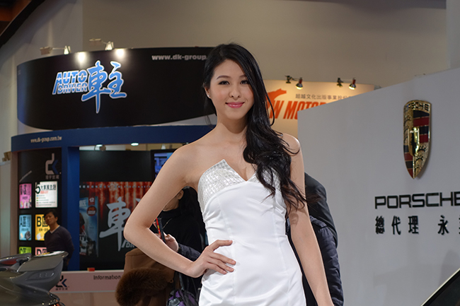 2014台北車展SG篇-078