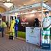 Globe Soccer Conference 019