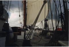 Amistad 2001 - 12-29-2013 1;55;54 PM7 (TugSailor) Tags: ship tall schooner amistad rigging