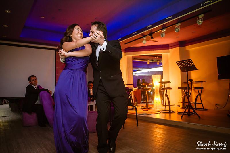 婚攝,晶華,豪園,婚攝鯊魚,婚禮紀錄,婚禮攝影, 2013.11.16-blog-0098