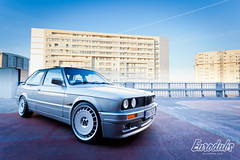 "BMW E30 • <a style=""font-size:0.8em;"" href=""http://www.flickr.com/photos/54523206@N03/11979483544/"" target=""_blank"">View on Flickr</a>"