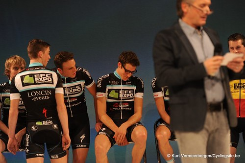 EFC-Omega Pharma-QuickStep Cycling Team   (199) (Small)