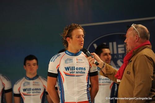 Verandas Willems (88) (Small)