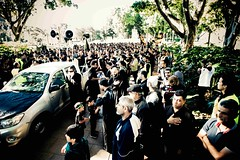 10th Annual Ashura Procession  - Australia 12