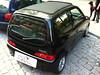 03 Fiat Seicento Faltdach Beispielbild von CK-Cabrio ss 02