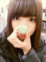 金子栞 画像44