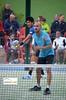 "Gabo Loredo y Sergio Beracierto final 1 masculina Torneo Padel Invierno Club Calderon febrero 2014 • <a style=""font-size:0.8em;"" href=""http://www.flickr.com/photos/68728055@N04/12596524175/"" target=""_blank"">View on Flickr</a>"