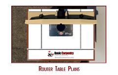 "router-table-plans-6 <a style=""margin-left:10px; font-size:0.8em;"" href=""http://www.flickr.com/photos/113741062@N04/12818620205/"" target=""_blank"">@flickr</a>"