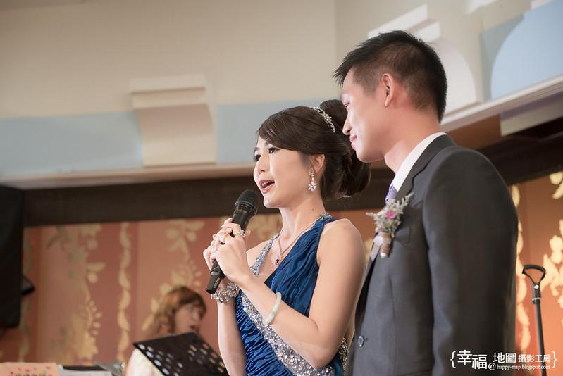 婚攝台南140301_2014_38.jpg