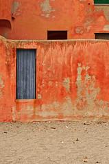 Varigotti's colors (rupertalbe - rupertalbegraphic) Tags: sea italy seaside italia mare liguria alberto finale colori noli mariani ligure varigotti tirreno rupertalbe rupertalbegraphic