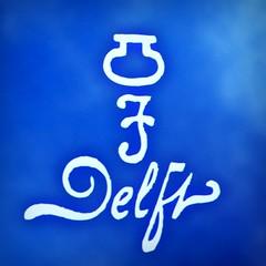 (Marjon Bleeker) Tags: holland delft deporceleynefles fotogramdelft015v fotogrammeetdelft