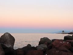 DSCN0170 2 (Metufer) Tags: ocean sunset beach skyline sunrise mexico atardecer jalisco playa amanecer beaches puertovallarta cloudporn pacifico playas mexicanbeach elcaballito skyporn mexicanbeaches pacificomexicano marinapuertovallarta