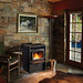 "Pellet Stove | Lopi • <a style=""font-size:0.8em;"" href=""http://www.flickr.com/photos/64682618@N05/13803680215/"" target=""_blank"">View on Flickr</a>"