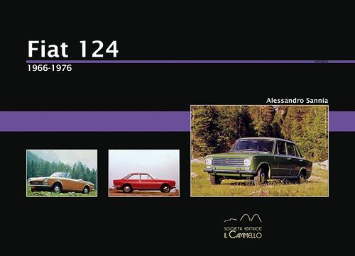 copertina_124.indd