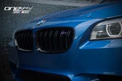 2014 BMW ///M5 Monte Carlo Blue - Black Out (ONEightyNYC) Tags: york blue black f10 bmw carlo monte m5 535 5series 550 528i 528 modifications 535i msport 550i bmw5series bluegloss 535xi m5bmw bluecustom islandbronxnew 550xi mperformance 2013m5 m5m5 2014m5 bluemonte citywheelsrimscustom rimsbbsadv1vossencv3cv4cv5cv7cvtvossen bmwoneightycustomshopcustomcarscustomworkoneightynyc180custombrooklynnycqueensmanhattanstaten cvtconcavocw5cw6vertinidynastymonte m5blue rimsf10 modsm5