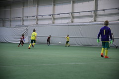 IMG_1648 (tindemus) Tags: ilves p08 värit jalkapallo hipposhalli