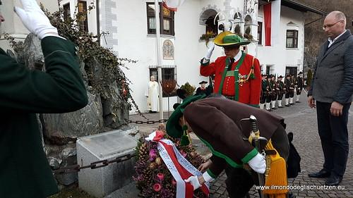 2017_02_25 Peter Mayr Denkmal Brixen-095