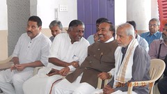 Kannada Times Av Zone Inauguration Selected Photos-23-9-2013 (2)