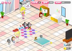 frenzy-babysitter (Friv games) Tags: frenzy babysitter friv 4 school games friv4games 4friv