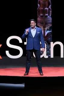 TEDxStanleyPark2017-495