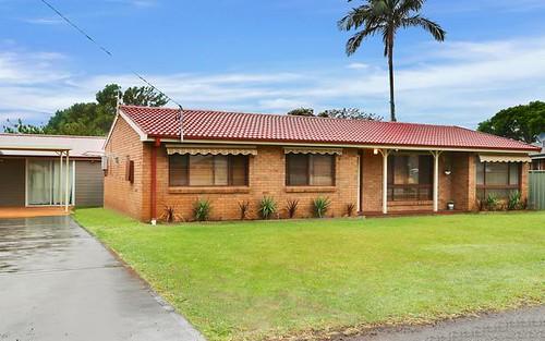 16 Onslow Ave, Woy Woy NSW 2256