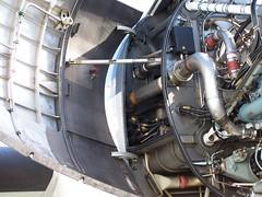 "Dassault Breguet Br1150 Atlantic 31 • <a style=""font-size:0.8em;"" href=""http://www.flickr.com/photos/81723459@N04/32695261873/"" target=""_blank"">View on Flickr</a>"