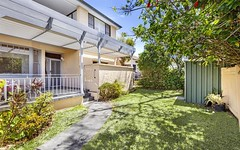 1/25A McIntosh Road, Dee Why NSW