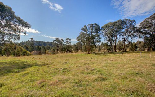 Lot 21, 32-34 Greasons Road, Bundanoon NSW 2578
