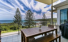 33a Kingsley Drive, Boat Harbour NSW