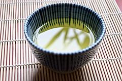 DSC_1512 (glueckskatze_13) Tags: greentea tea japan