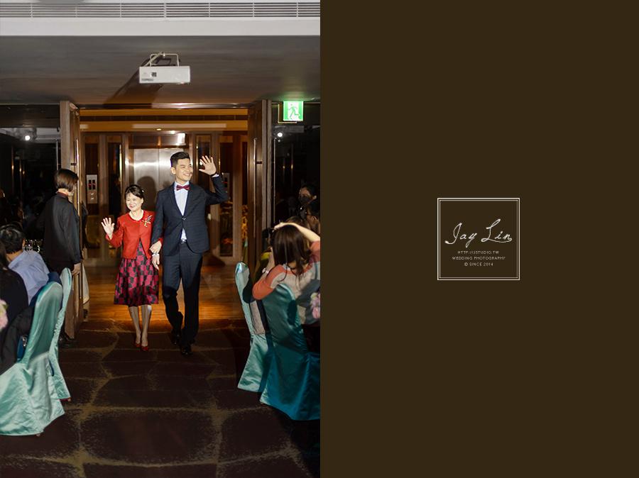 翰品酒店 婚攝 台北婚攝 婚禮攝影 婚禮紀錄 婚禮紀實  JSTUDIO_0144