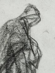 MILLET Jean-François,1864 - La Fuite en Egypte, Etude (drawings, dessin, disegno-Louvre RF11268) - Detail 11 (L'art au présent) Tags: drawing dessins dessin disegno personnage figure figures people personnes art painter peintre details détail détails detalles 19th 19e dessins19e 19thcenturydrawing 19thcentury detailsofdrawings detailsofdrawing croquis étude study sketch sketches jeanfrançoismillet millet jeanfrançois fuiteenegypte fuite egypte flighttoegypt flight egypt louvre paris france museum bible portrait personne homme man men