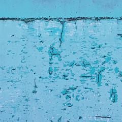 (jtr27) Tags: sdq1297fr jtr27 sigma sd quattro sdq foveon blue square abstract peelingpaint 30mmf14dchsmart 30mm f14 dc hsm sigmaart art