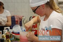 _MG_6928 (Schülerkochpokal) Tags: 20schülerkochpokal 20162017 flickr jubiläum schülerkochen teag wasserzeichen