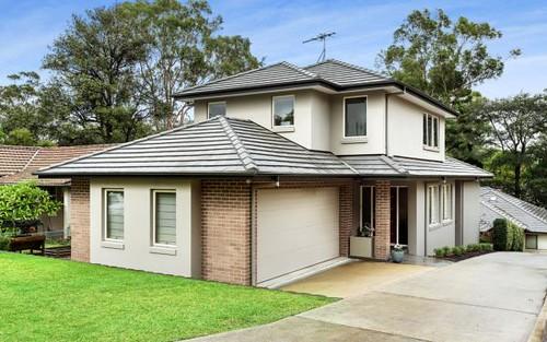 36 Pomona Street, Pennant Hills NSW