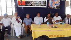 Kannada Times Av Zone Inauguration Selected Photos-23-9-2013 (6)