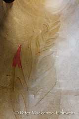 612A6166.jpg (Peter Mackenzie-Helnwein) Tags: concretecanoe uw