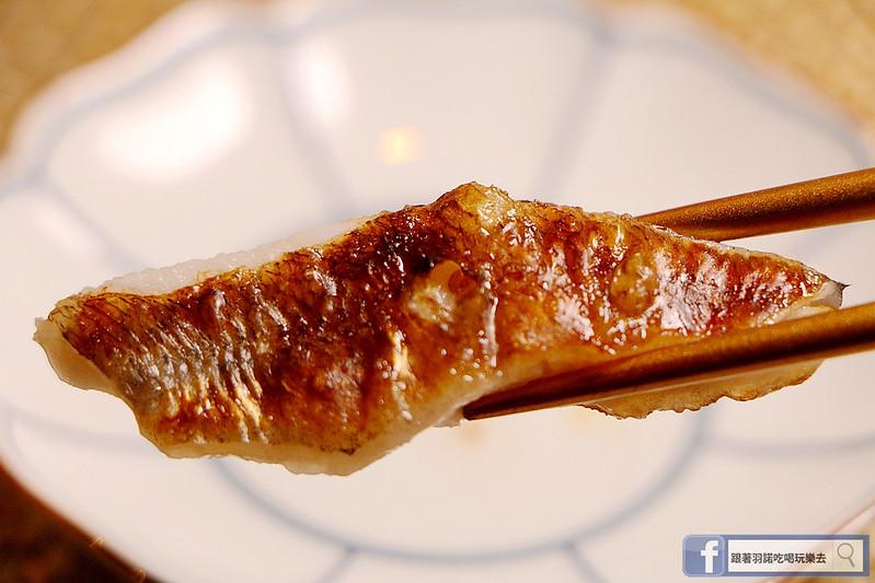 守破離Shu Ha Li日本料理鰻魚飯068