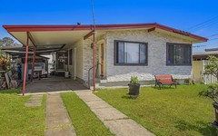 11 Wendouree Street, Busby NSW
