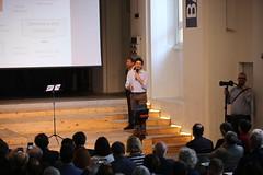EOS_8504 Annibale d'Elia (Fondazione Giannino Bassetti) Tags: milano progetto comunedimilano maifattura politica culutra neu