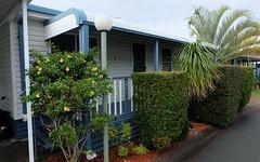 60/8 Homestead Street, Salamander Bay NSW