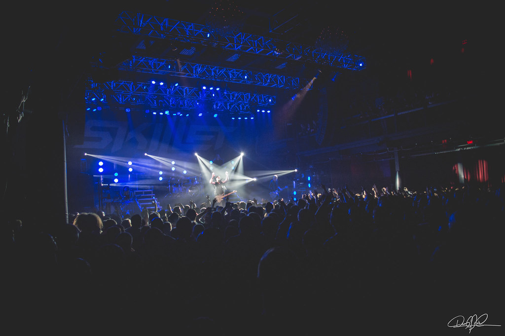 The World's newest photos of maryland and skillet - Flickr