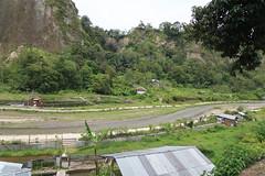 IMG_0222 (syafiqqzz) Tags: bukittinggi bukit tinggi padang west sumatra sumatera barat marapi singalang