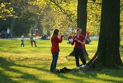 Apr 01: Spring is Coming in Citypark (johan.pipet) Tags: flickr park city town petrzalka sad janka krala spring jar sunny bratislava petržalka tree strom slovakia slovensko moment landscape eu europe palo bartos bartoš canon