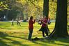 Apr 01: Spring is Coming in Citypark (Johan Pipet 2M+ views) Tags: flickr park city town petrzalka sad janka krala spring jar sunny bratislava petržalka tree strom slovakia slovensko moment landscape eu europe palo bartos bartoš canon
