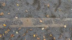 Berlin 25 years Wall down (paulbunt60) Tags: ironcurtain ijzerengordijn berlijn berlijnsemuur berlinwall 9thnovember2014