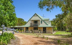 159 Hensons Road, Somersby NSW